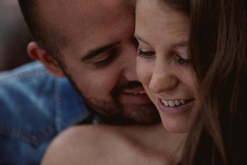 Engagement42.jpg