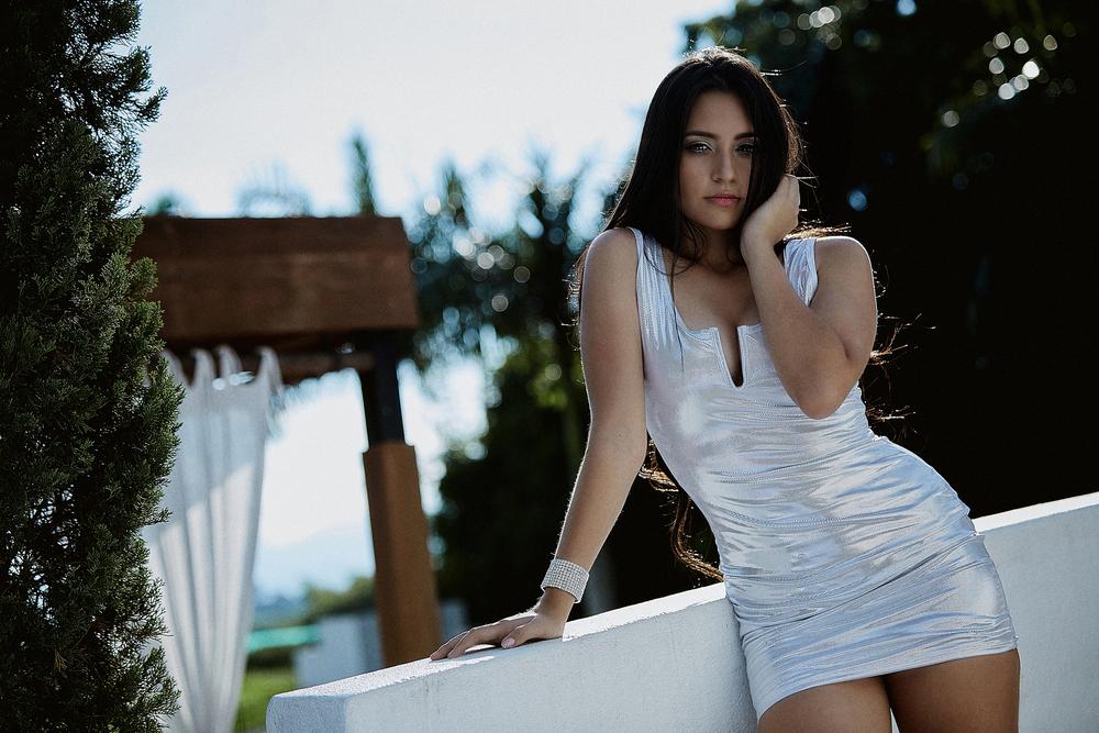 Manuela221_pp.jpg