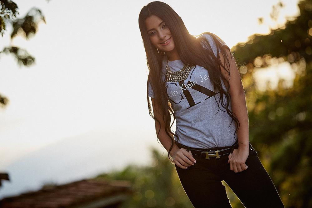 Manuela349.jpg