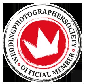 Weddingsociety_logo.png