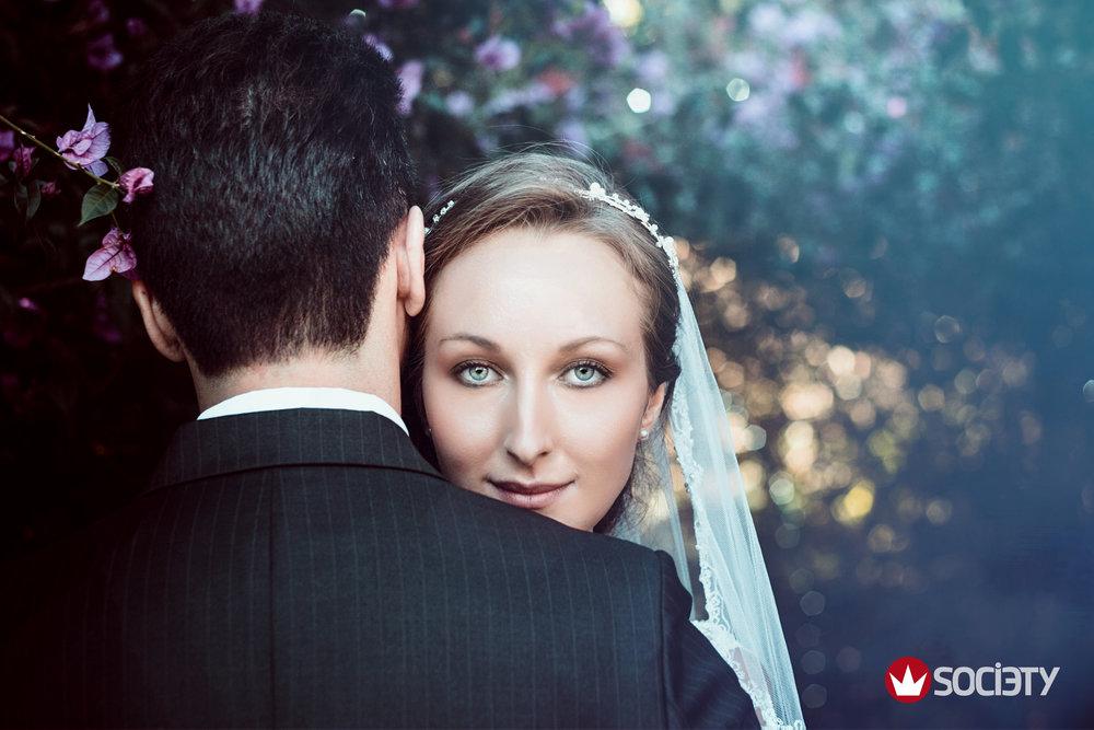 WEDDING PHOTOGRAPHY AWARDS: DECEMBER'15 AWARDS LINK