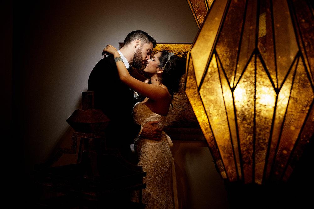 bodas-15.jpg