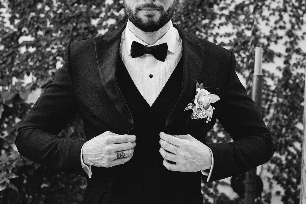 bodas-13.jpg
