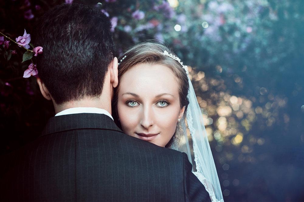 bodas-50.jpg