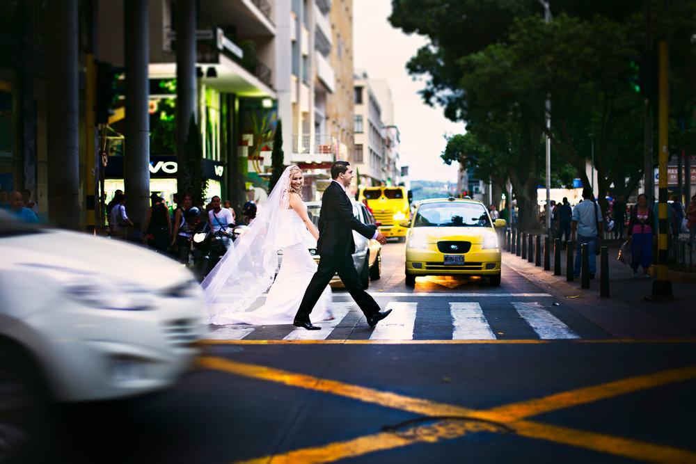 bodas-51.jpg