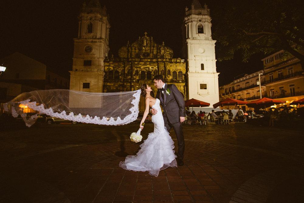 bodas-45.jpg