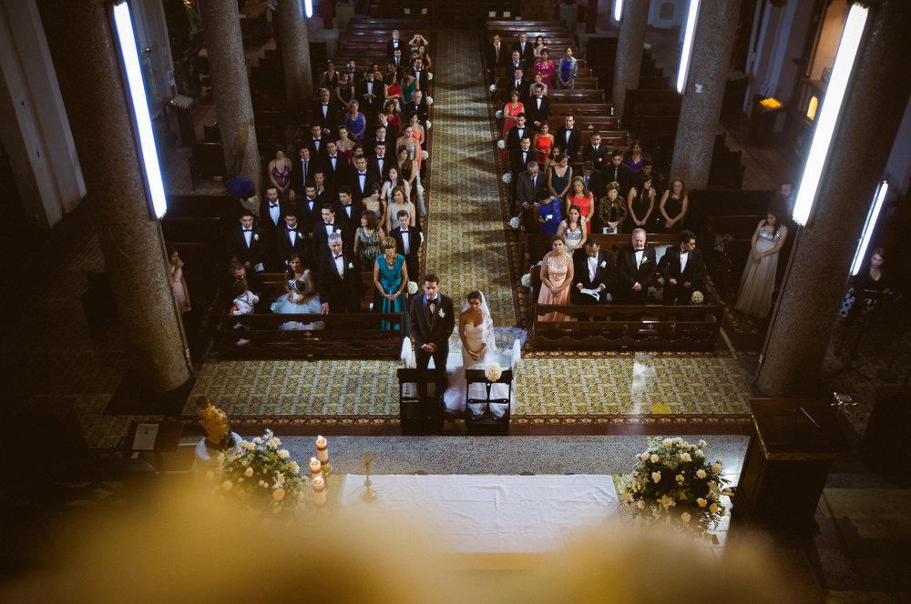 bodas-44.jpg