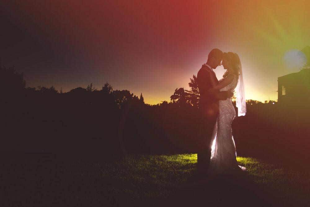 bodas-39.jpg