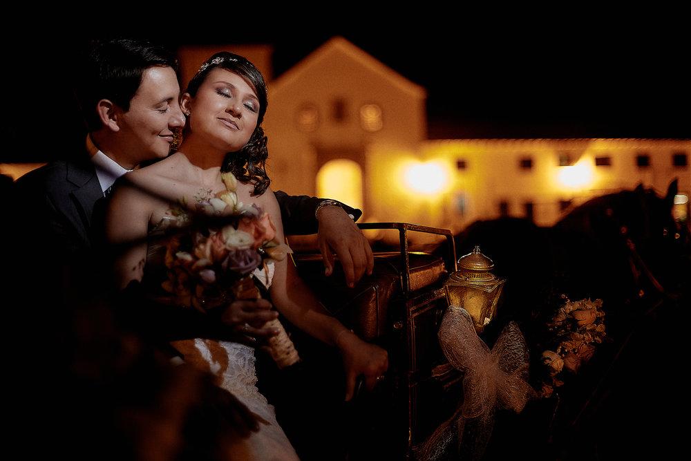 bodas-30.jpg