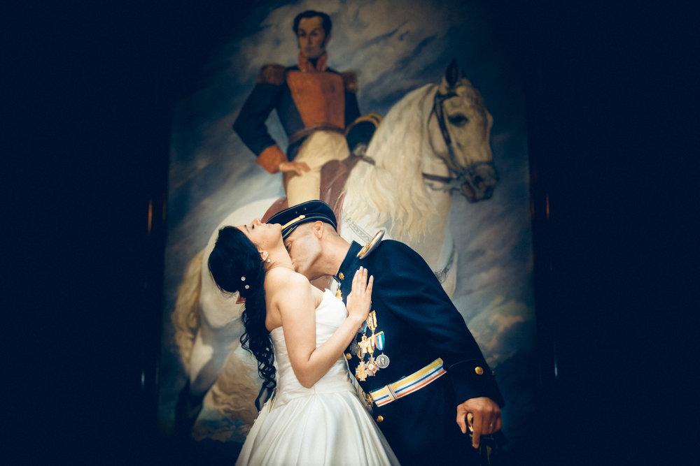 bodas-35.jpg