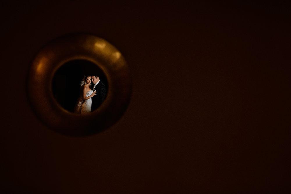 bodas-1.jpg