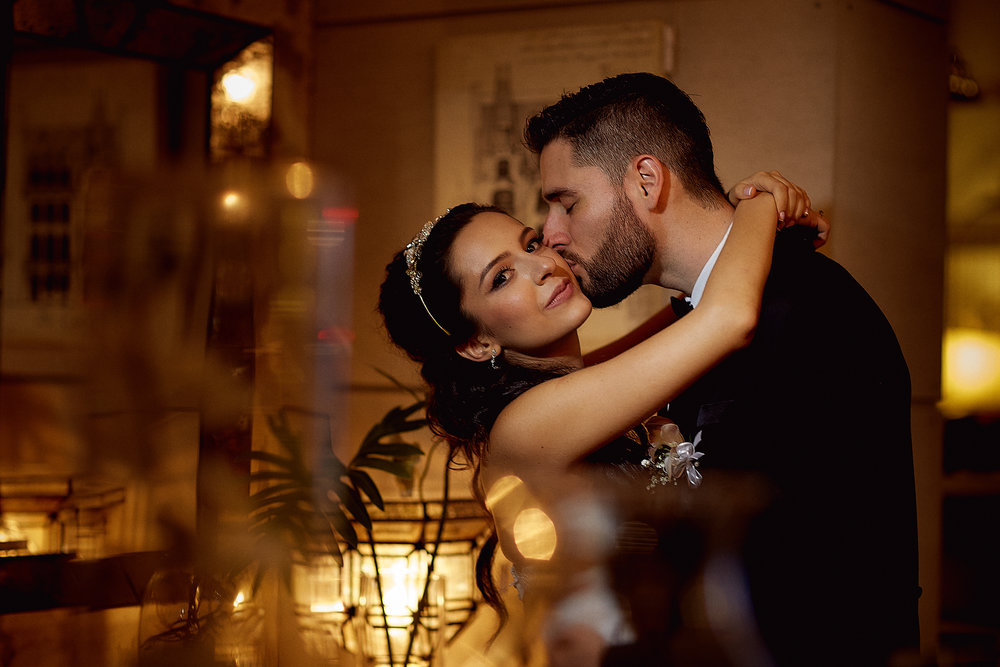 bodas-14.jpg