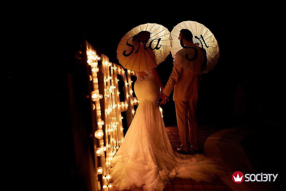 Awards_Febrero17_weddingphotographersociety_2048.jpg