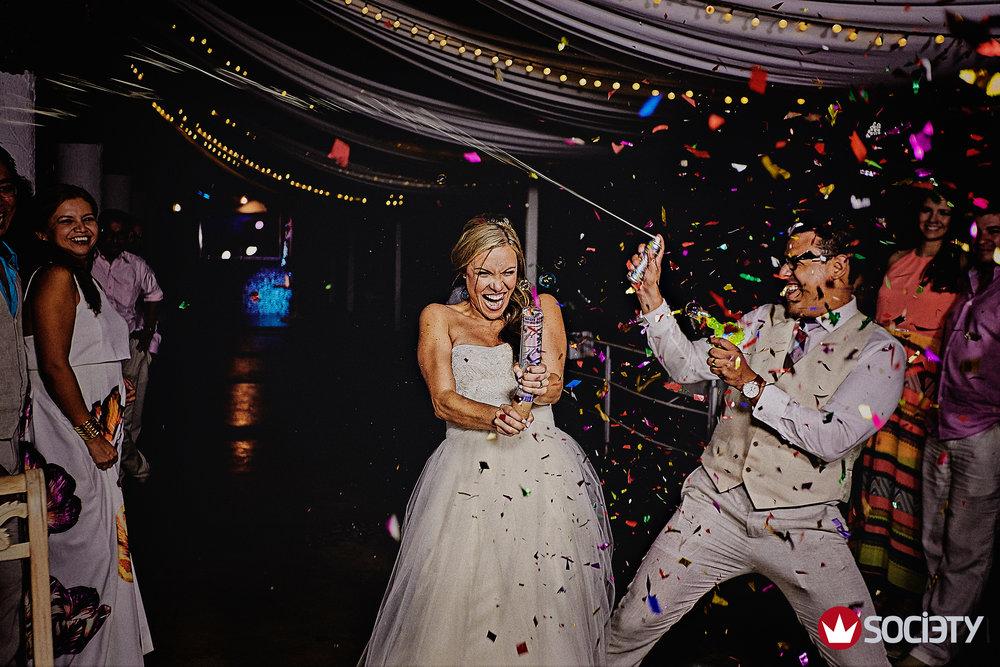 WeddingSociety_Abril17.jpg