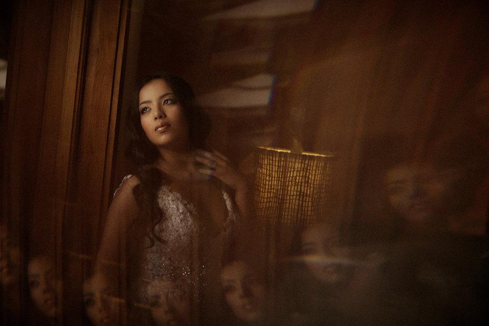 Foto: John Palacio