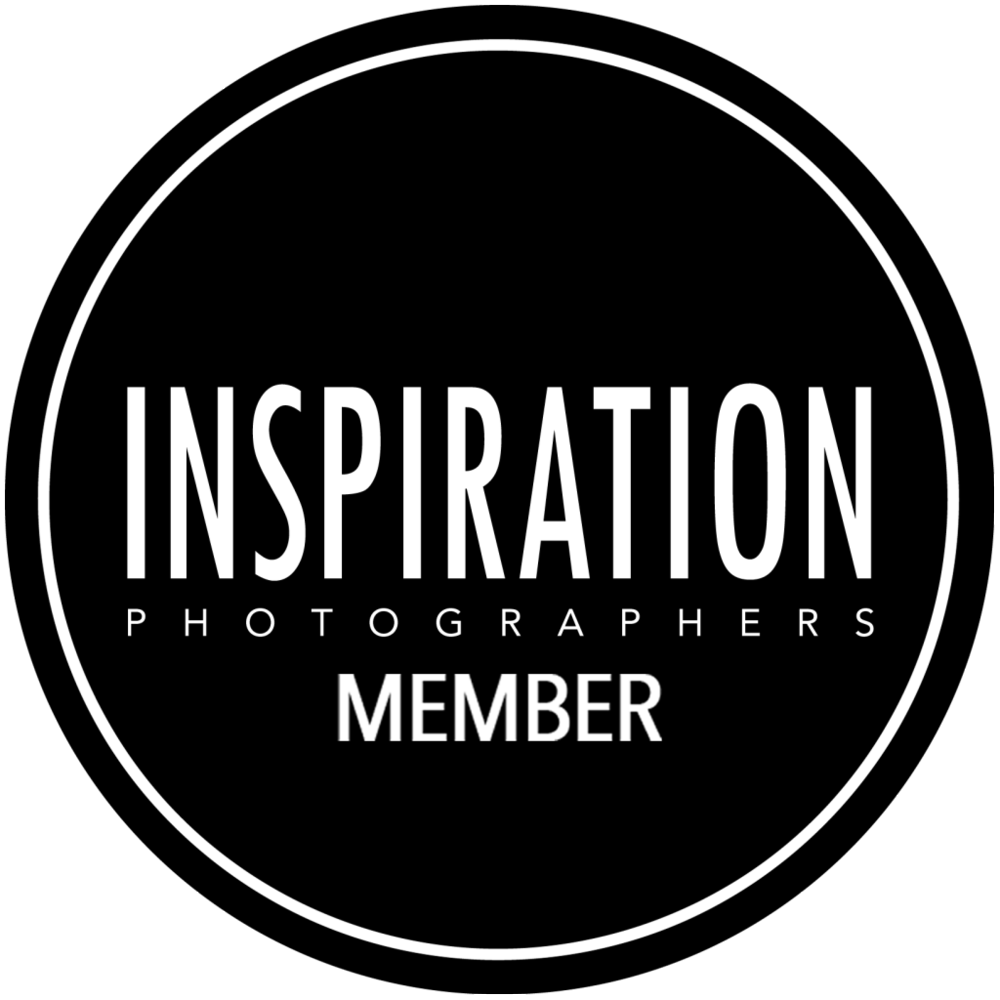 Member Inspirations Photographers