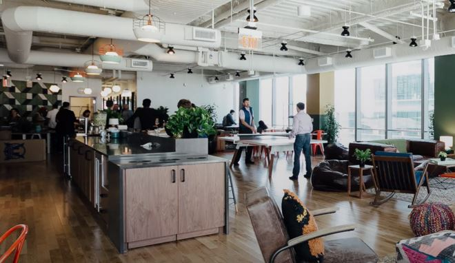 weworkpic1.JPG