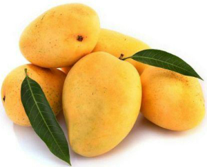 Mango test