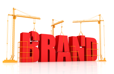 Branding for your career