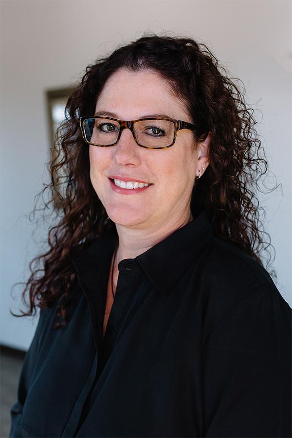 Denise Kyrk