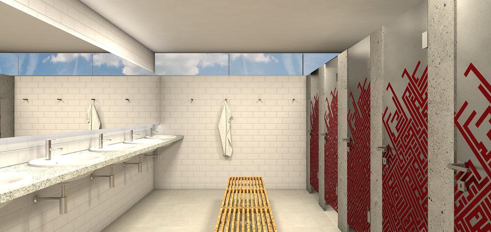 10.TAI-wc feminino.jpg