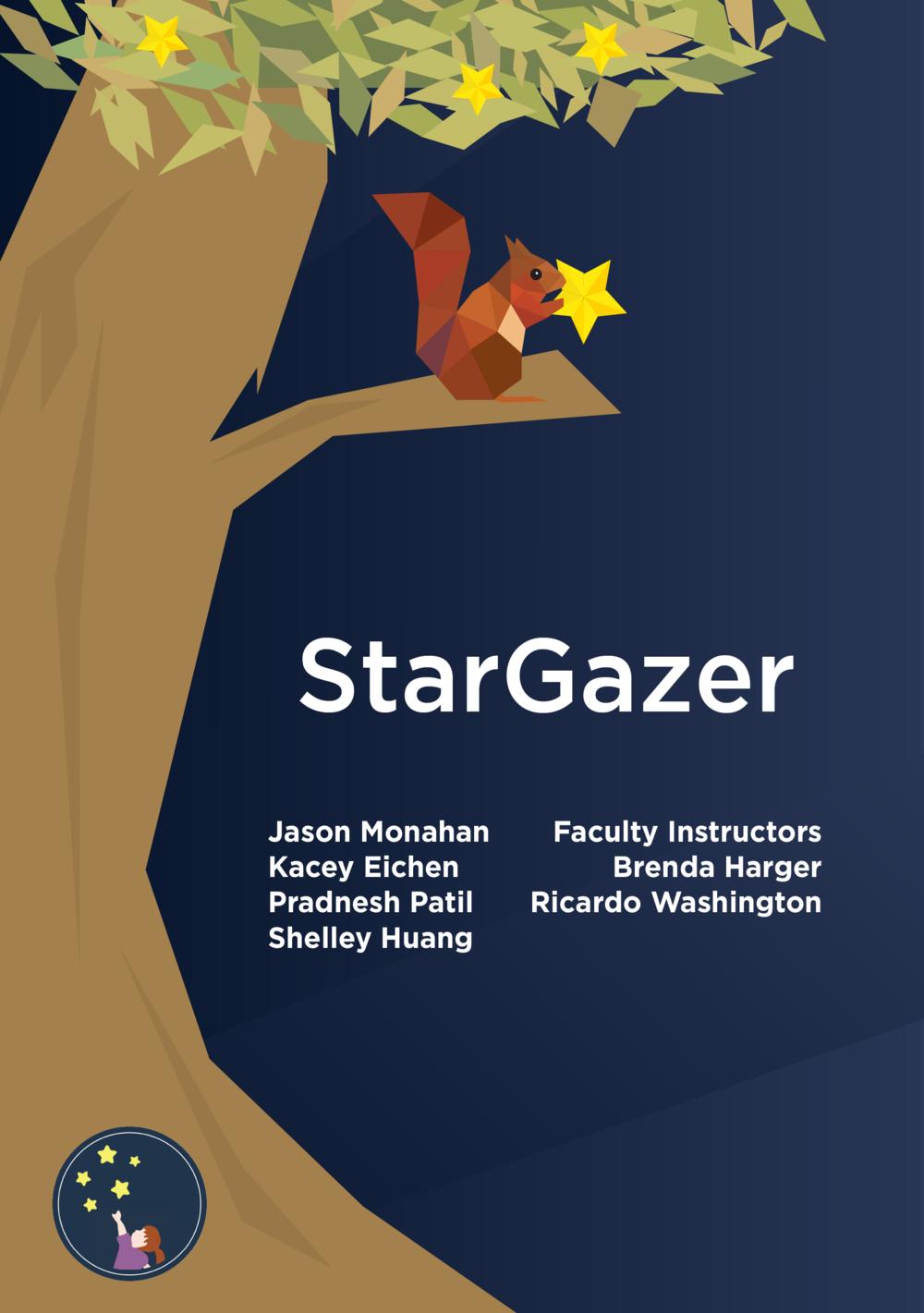 stargazer poster.png