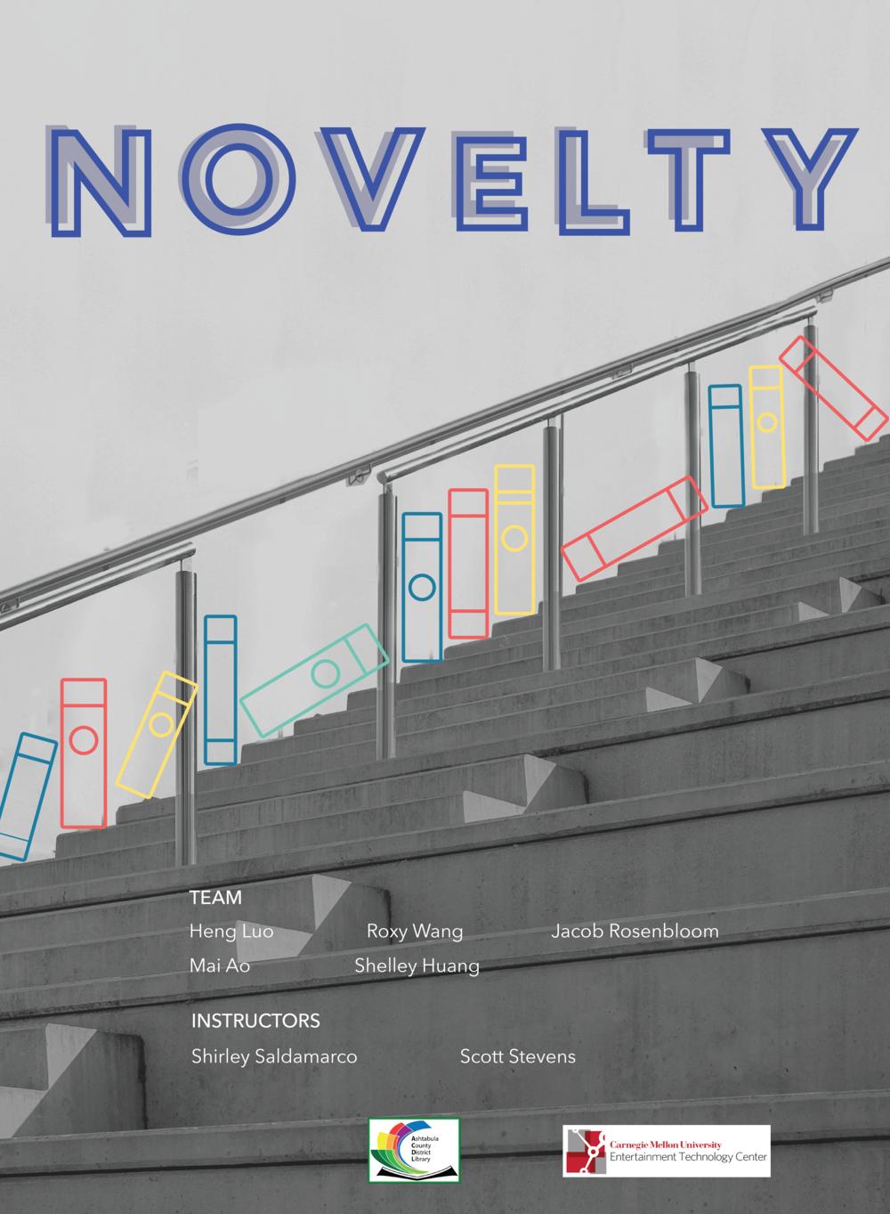 novelty poster v1.png