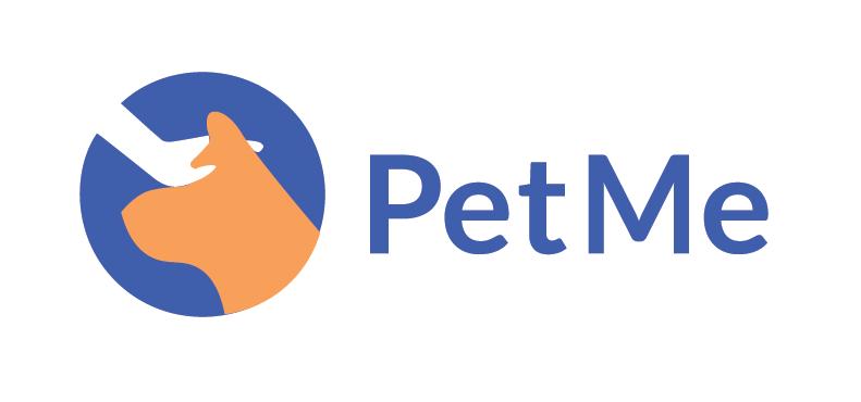 petmelogo_v.png