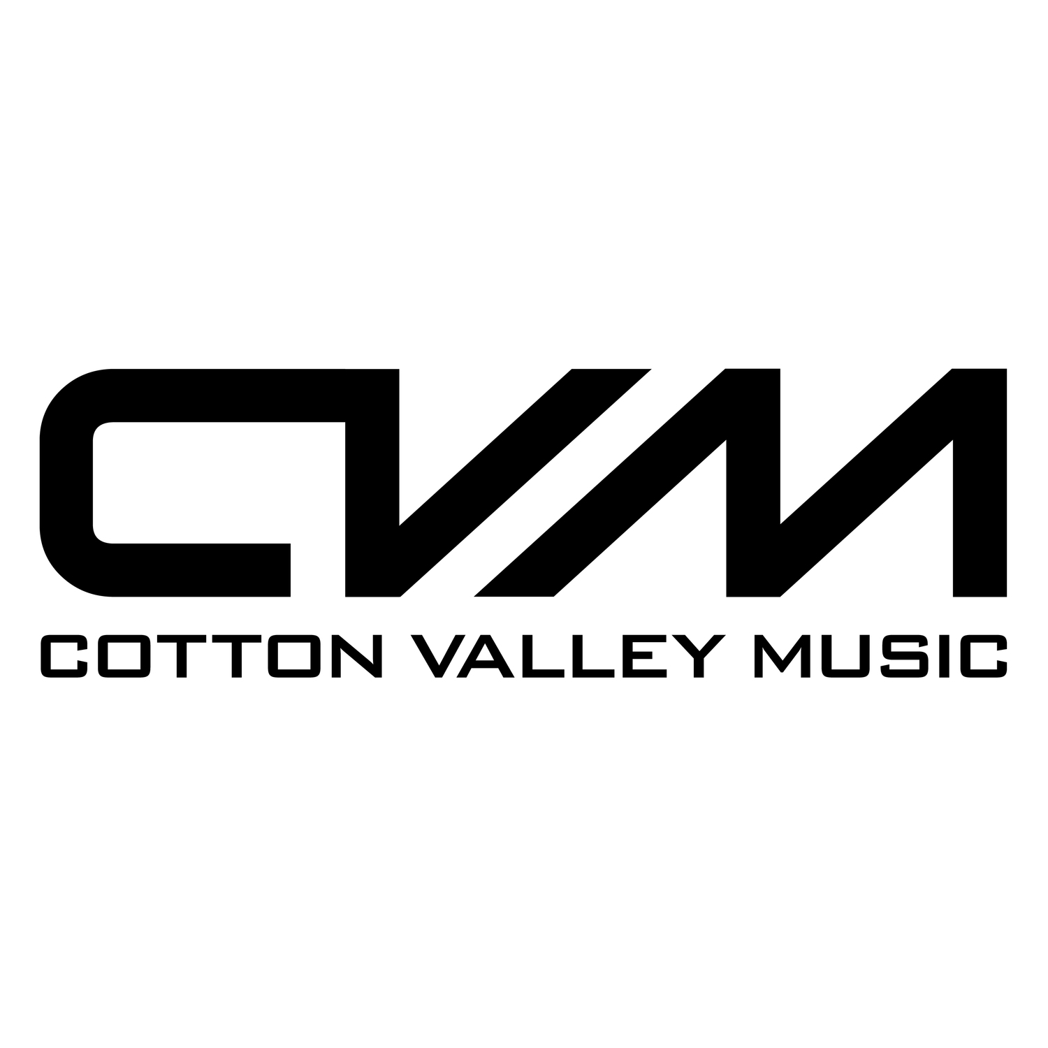 Cotton Valley Music