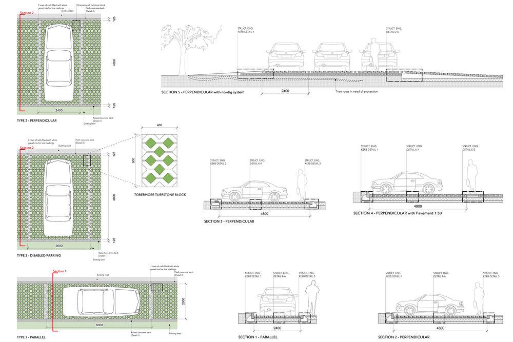 6 BRE Parking drawings.jpg