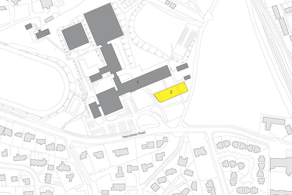 Falmouth School2.jpg