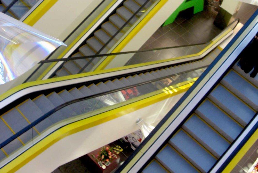 ET-LL-Escalator-Image.jpg