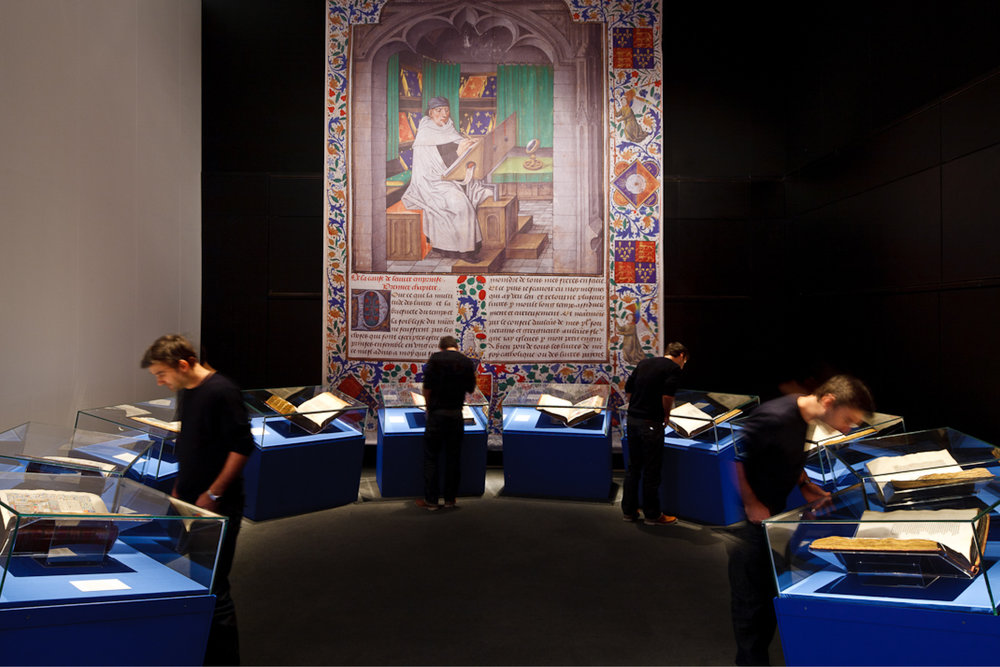 Royal Manuscripts British Library.jpg
