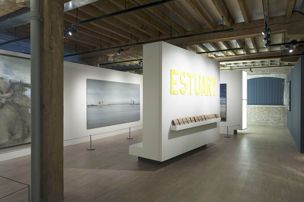 06 estuary exhibition_1.jpg