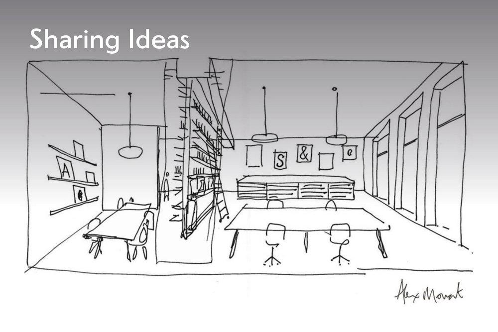 MOWAT_COMPANY_INFO_SHARING_IDEAS_001.jpg