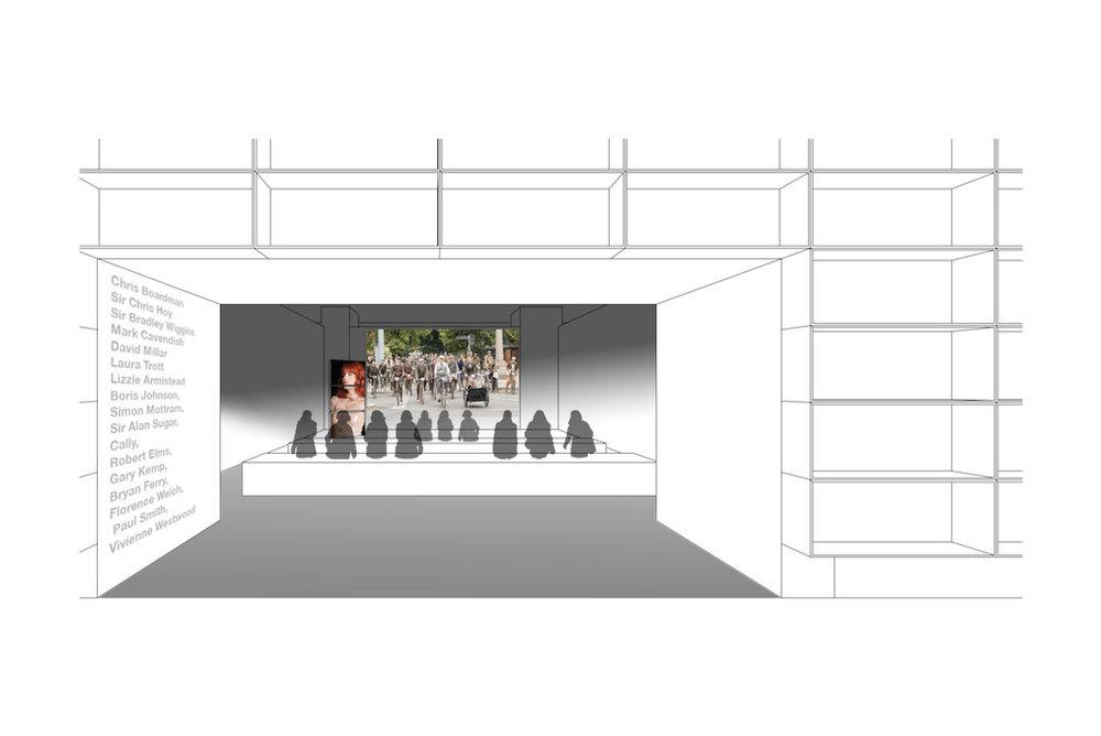 Design_Museum_Cycle_slide_02.jpg