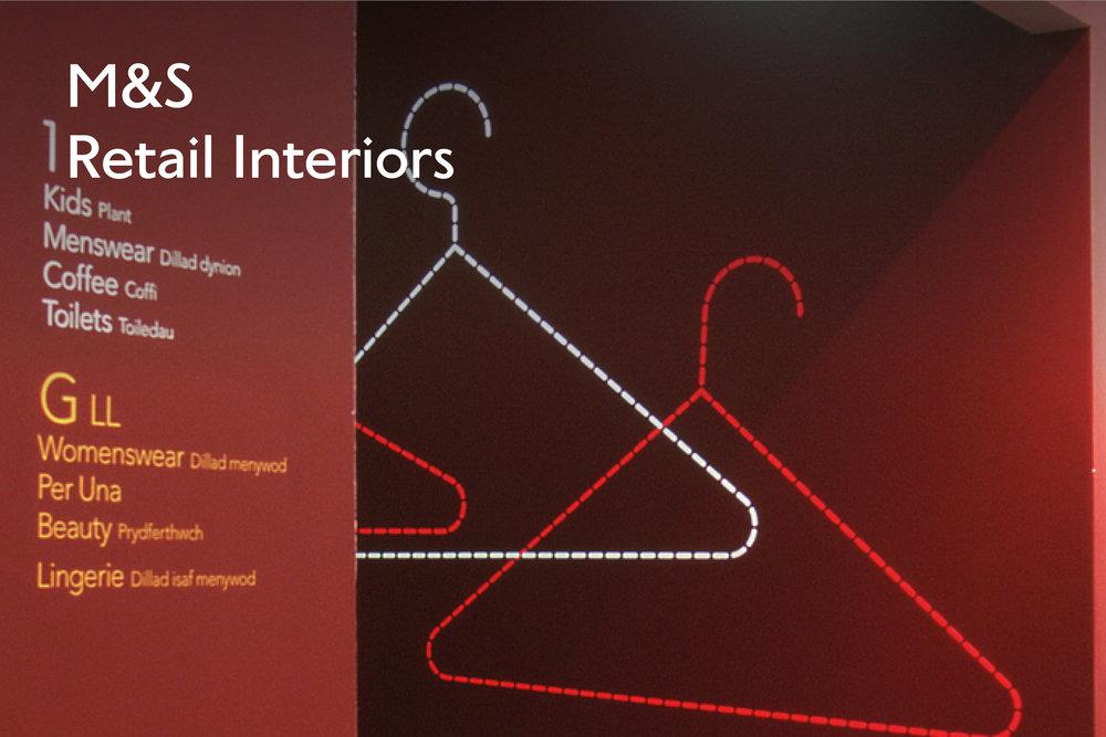 MOWAT_INTERIORS_M&S_001.jpg