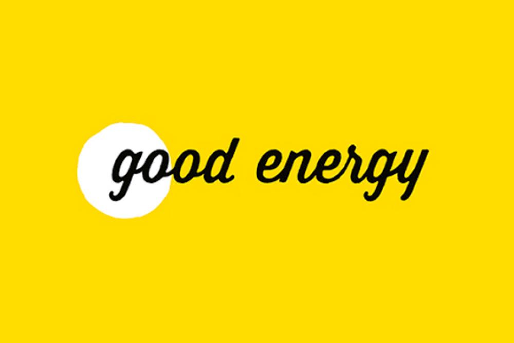 Good_Energy_01.jpg