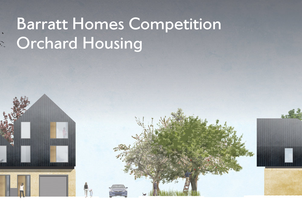 MOWAT_PROPERTY_STRATEGY_ORCHARD_002.jpg