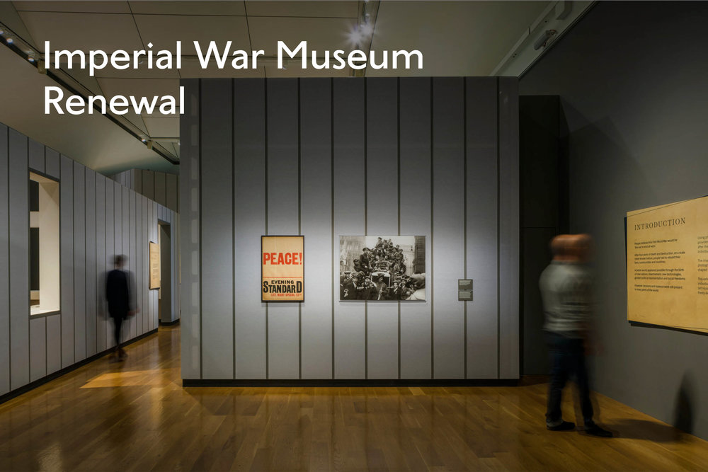MOWAT_EXHIBITIONS&MUSEUM_IWM_001.jpg