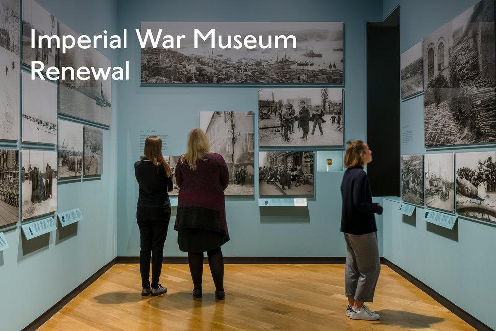 MOWAT_EXHIBITIONS&MUSEUM_IWM_002.jpg