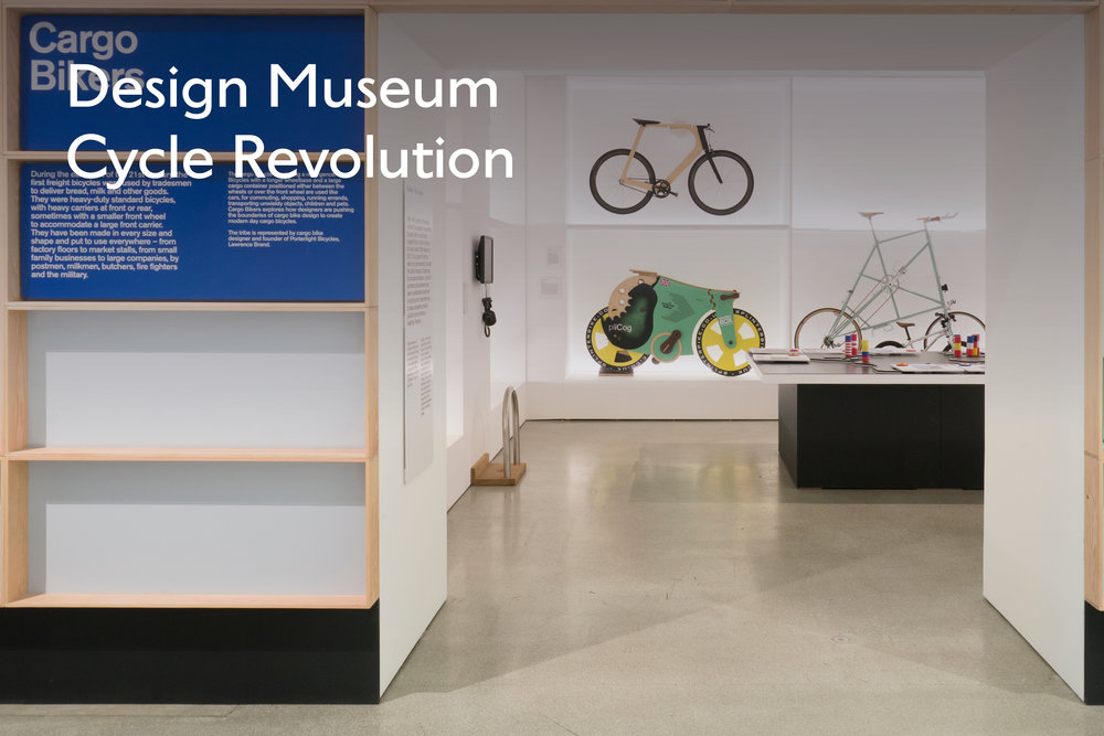 MOWAT_EXHIBITIONS&MUSEUM_CYCLE_002.jpg