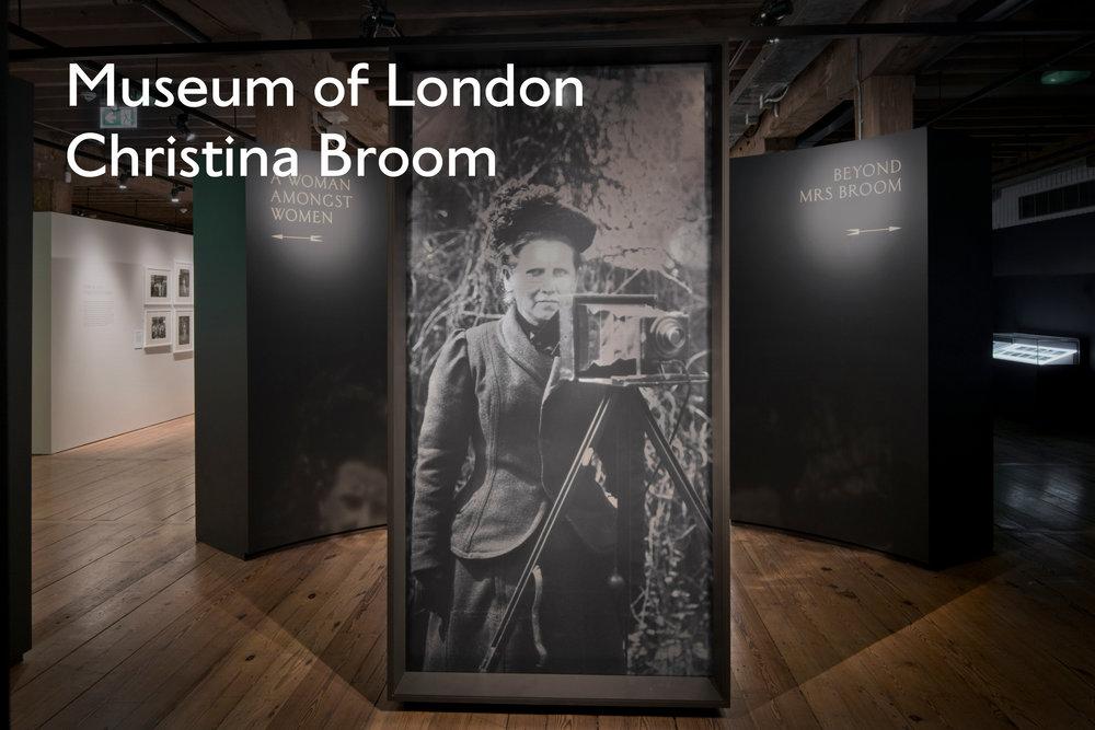 MOWAT_EXHIBITIONS&MUSEUM_MRS_BROOM_001.jpg
