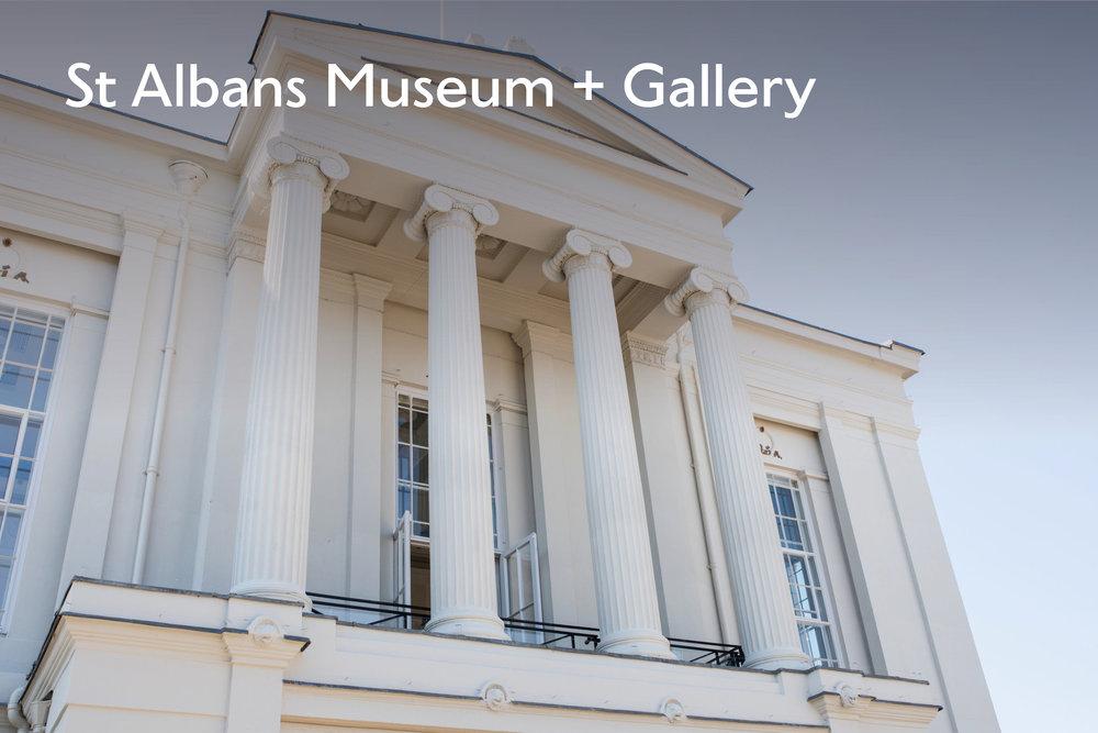 MOWAT_EXHIBITIONS&MUSEUM_ST_ALBANS_001.jpg