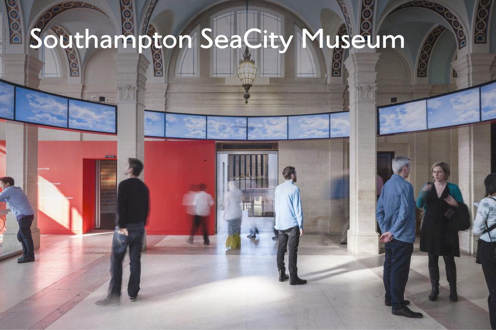 MOWAT_EXHIBITIONS&MUSEUM_SEA_CITY_001.jpg