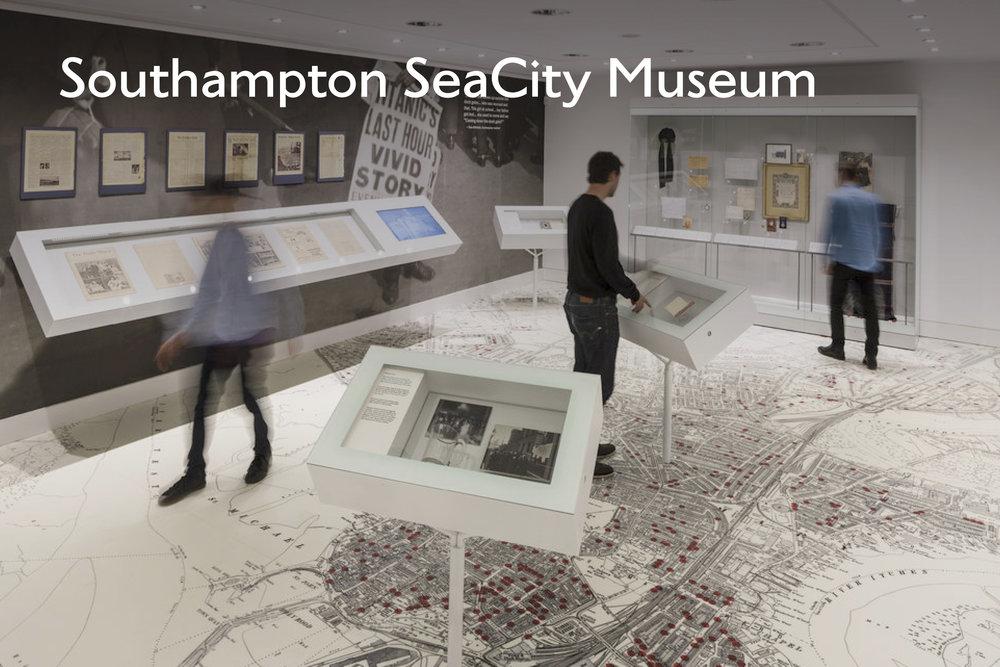 MOWAT_EXHIBITIONS&MUSEUM_SEA_CITY_002.jpg