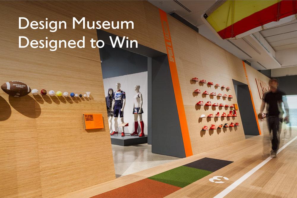 MOWAT_EXHIBITIONS&MUSEUM_DESIGN_TO_WIN_001.jpg