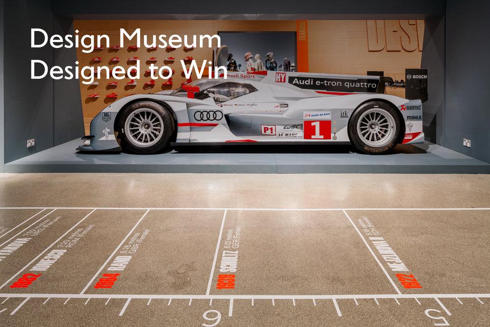MOWAT_EXHIBITIONS&MUSEUM_DESIGN_TO_WIN_002.jpg
