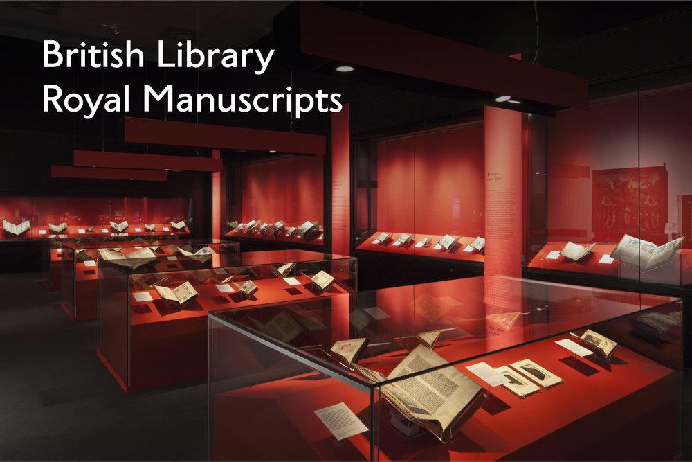 MOWAT_EXHIBITIONS&MUSEUM_ROYAL_MANUSCRIPT_001.jpg