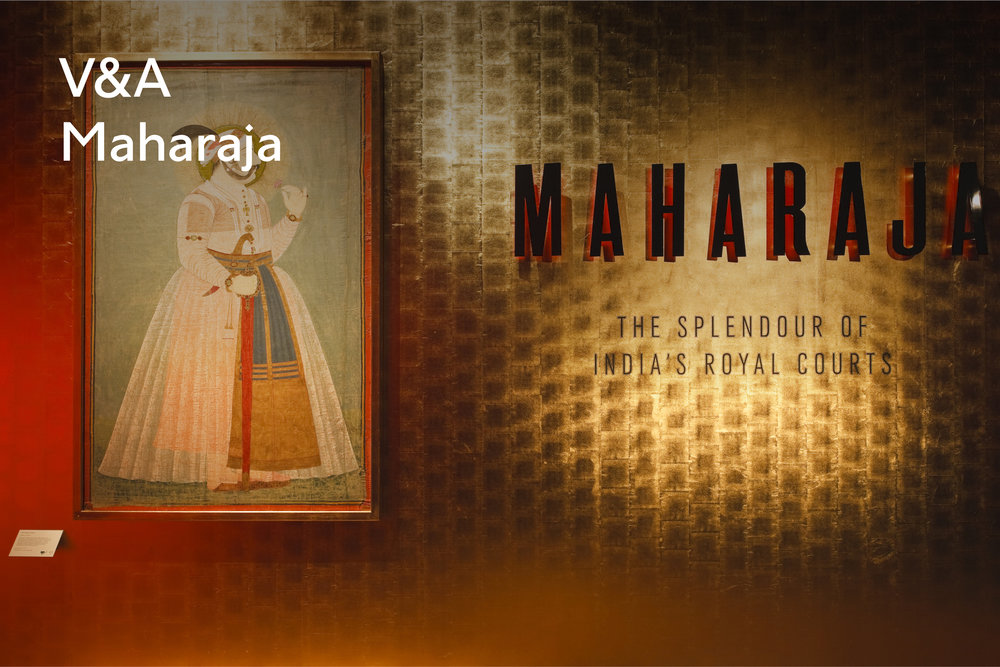 MOWAT_EXHIBITIONS&MUSEUM_MAHARAJA_001.jpg